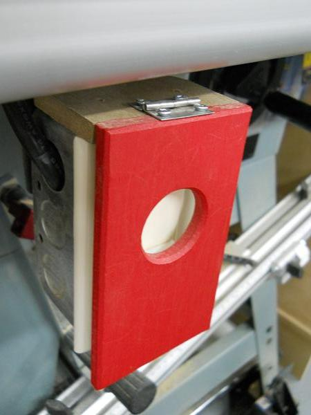 Table de sciage - Page 2 Ts-safety-switch-3