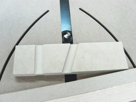 Versatile Router Table Sled / Chariot polyvalent pour table à toupie (défonceuse)